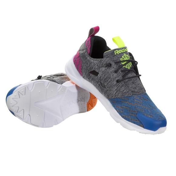 Reebok FuryLite Contemporary Sneakers 859880281